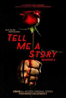 Papasakok istoriją